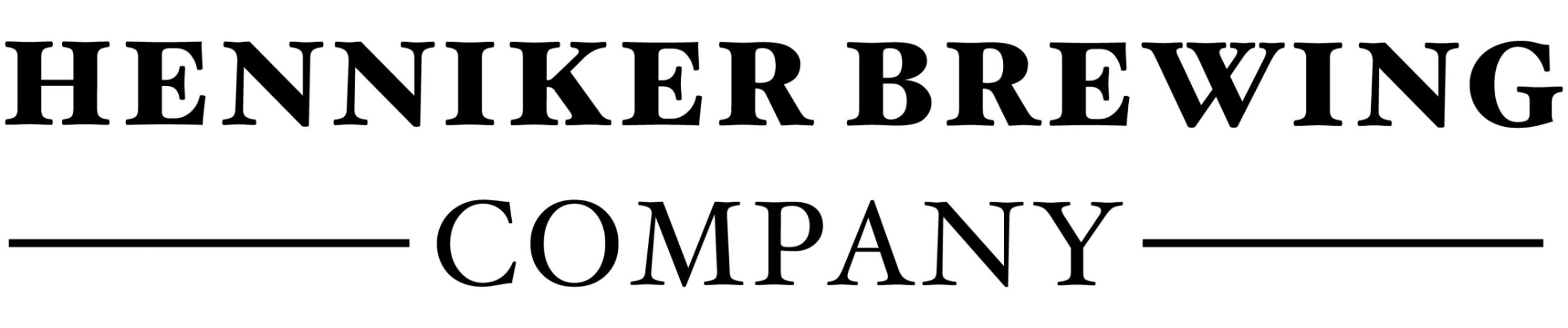 HBC Logo2