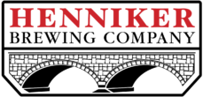 Henniker Brewing Co.