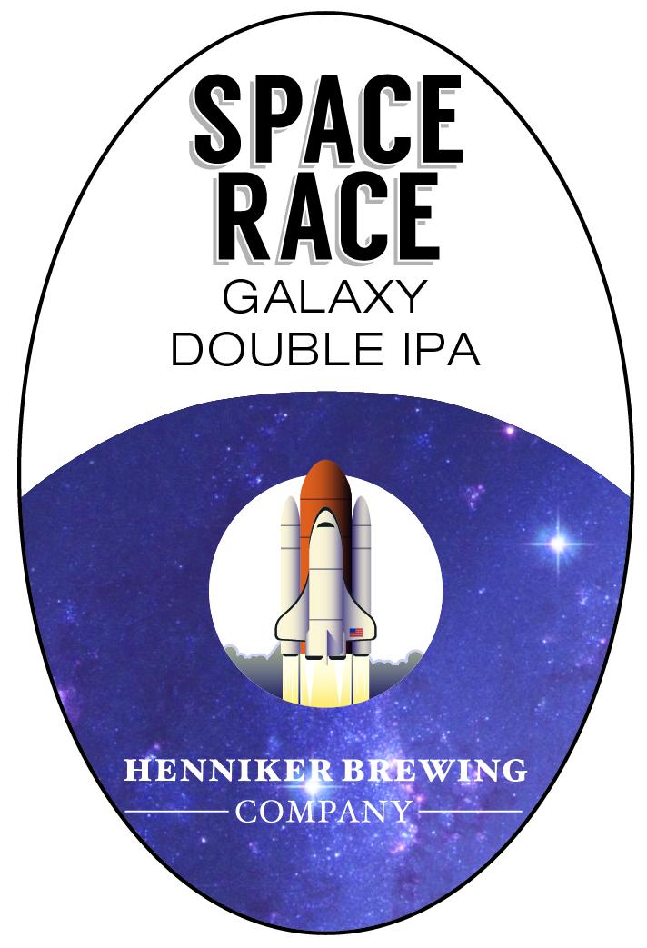 HBC Space Race-01 (1)