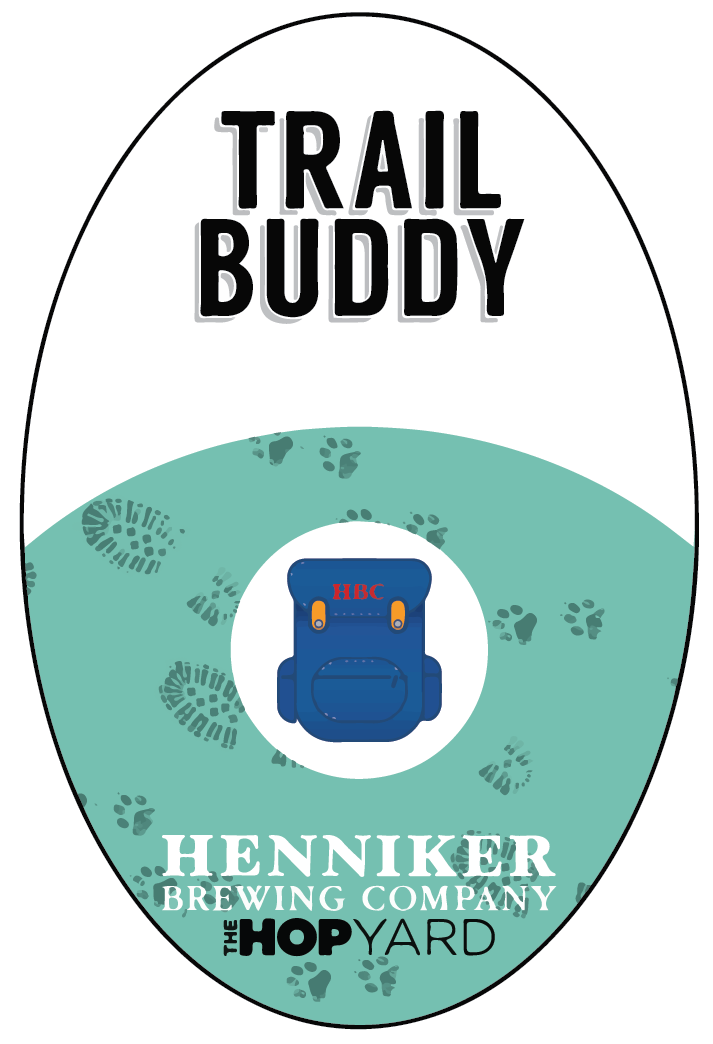 HBC Trail Buddy-01
