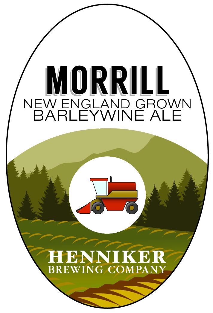Morrill-Brandywine