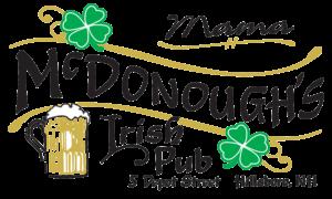 McDonough-2