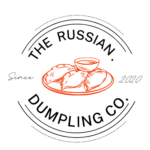 RussianDump