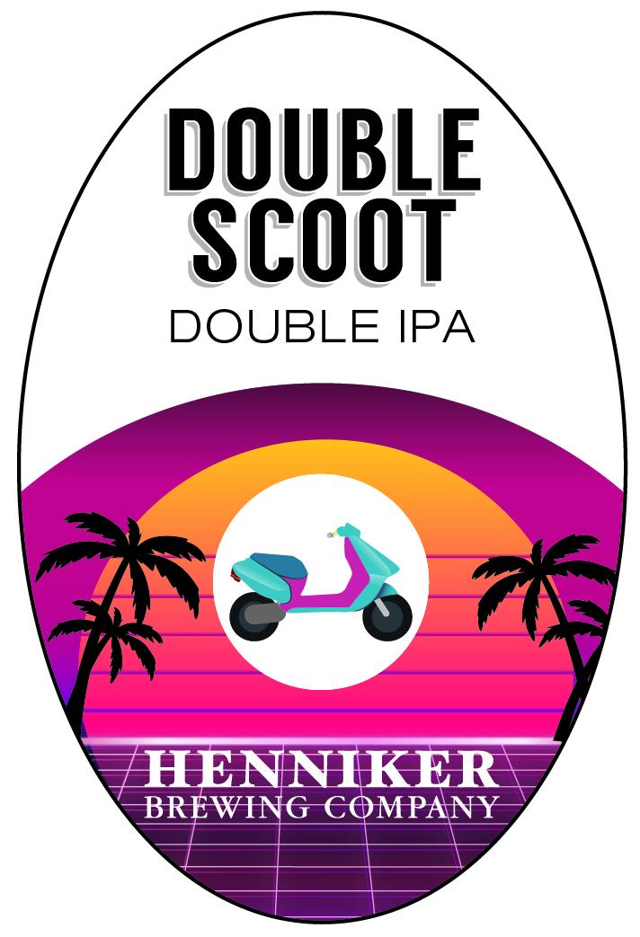 HBC-Double Scoot-TAP-01