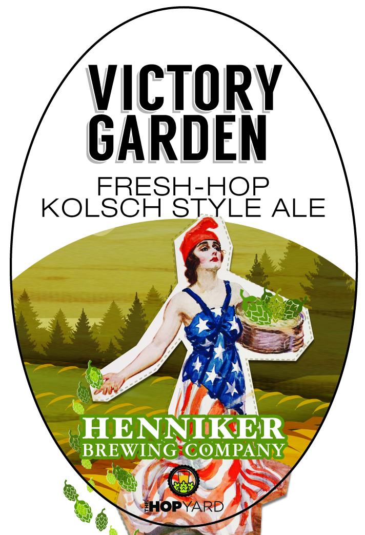 HBC-VICTORY GARDEN- TAP 09-03-21-01